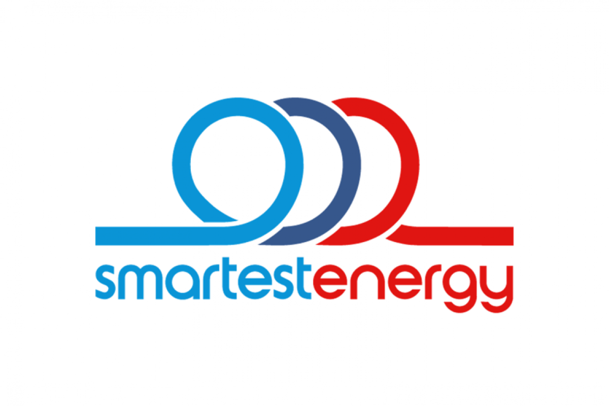 SmartestEnergy Origami energy technology platform